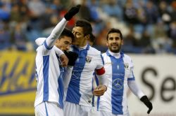 Leganes vs Getafe Predictions, 08 Sep 2017