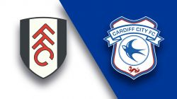 Fulham vs Cardiff Predictions, 09 Sep 2017
