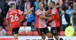 Sunderland vs Sheffield United Predictions, 09 Sep 2017