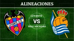 Levante vs Real Sociedad Predictions, 21 Sep 2017