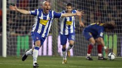 Villarreal vs Espanyol Predictions, 21 Sep 2017