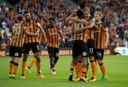 Reading vs Hull City Predictions, 23 Sep 2017