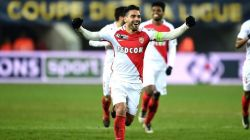 AS Monaco vs FC Porto Predictions, 26 Sep 2017