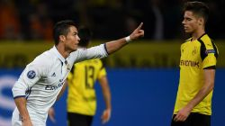 Borussia Dortmund vs Real Madrid Predictions, 26 Sep 2017