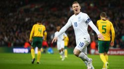 Lithuania vs England Predictions 08/10/2017