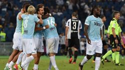 Nice vs Lazio Predictions, 19 Oct 2017