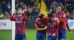 CSKA Moscow vs FC Basel Predictions, 18 Oct 2017