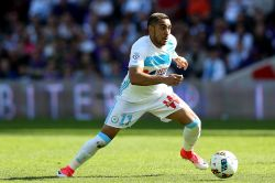 Marseille vs Guimaraes Predictions, 19 Oct 2017