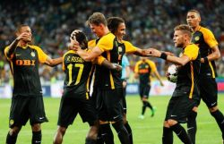 Dynamo Kiev vs Young Boys Predictions, 19 Oct 2017