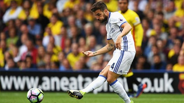Chelsea vs Watford Predictions, 21 Oct 2017