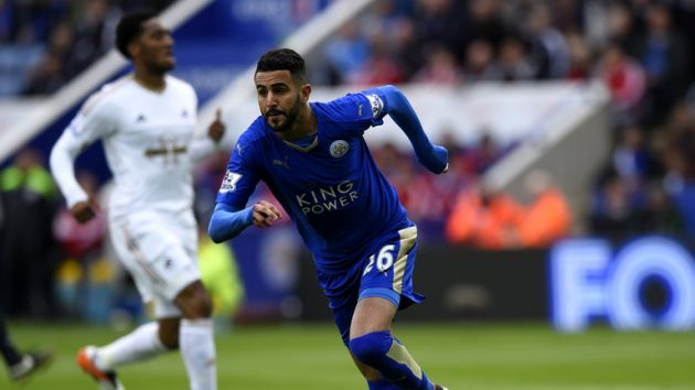Swansea vs Leicester Predictions, 21 Oct 2017