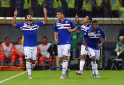 Sampdoria vs Crotone Betting Predictions, 21 Oct 2017