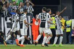 Udinese vs Juventus Betting Predictions, 22 Oct 2017