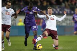 Fiorentina vs Torino Betting Predictions, 25 Oct 2017