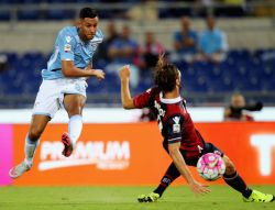 Bologna vs Lazio Predictions, 25 Oct 2017