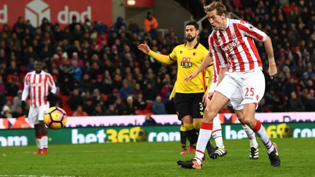 Watford vs Stoke City Predictions, 28 Oct 2017