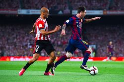 Athletic Bilbao vs Barcelona Predictions, 28 Oct 2017