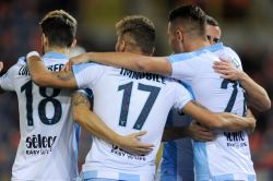 Benevento vs Lazio Predictions, 29 Oct 2017