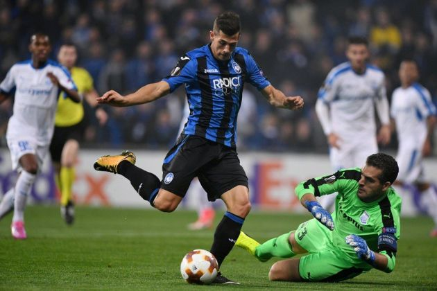Udinese vs Atalanta Predictions, 29 Oct 2017