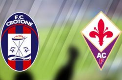 Crotone vs Fiorentina Predictions, 29 Oct 2017