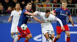 FC Basel vs CSKA Moscow Predictions, 31 Oct 2017