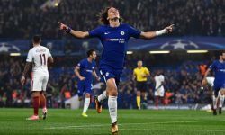 AS Roma vs Chelsea Predictions, 31 Oct 2017