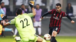 AEK Athens vs AC Milan Predictions, 02 Nov 2017