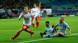 Monaco vs RB Leipzig Predictions, 21 Nov 2017