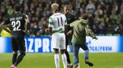 Paris SG vs Celtic Predictions, 22 Nov 2017
