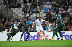 Konyaspor vs Marseille Predictions, 23 Nov 2017