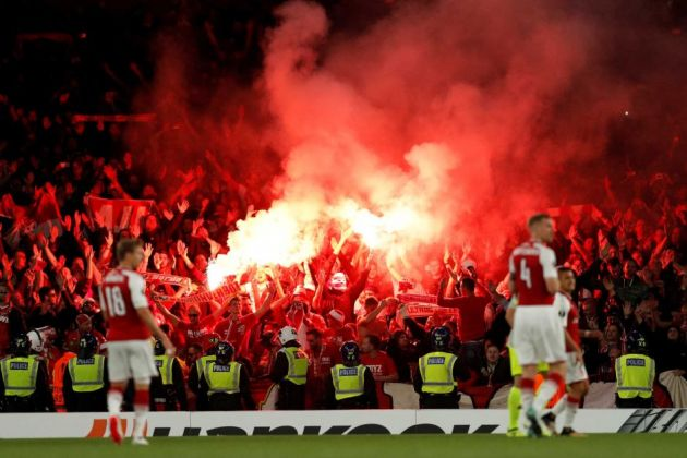FC Koln vs Arsenal Predictions, 23 Nov 2017