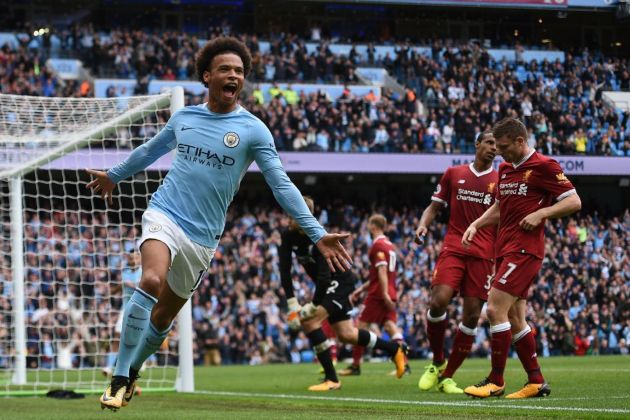 Liverpool vs Man City Match Previews and Predictions, 14 Jan 2017