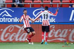 Athletic Bilbao vs Eibar Predictions and Match Preview, 26 Jan 2018