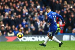 Chelsea vs Newcastle United Predictions and Match Preview, 28 Jan 2018