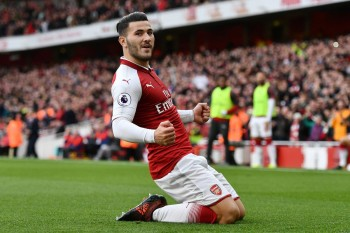 Swansea vs Arsenal Predictions and Betting Preview, 30 Jan 2018