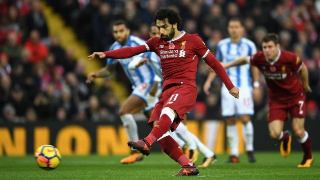Huddersfield vs Liverpool Predictions and Betting Preview, 30 Jan 2018