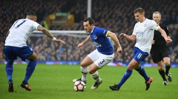 Everton vs Leicester Predictions and Betting Preview, 31 Jan 2018
