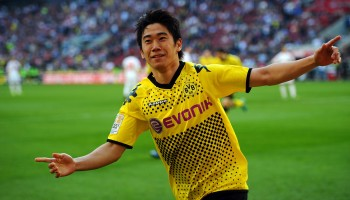 FC Koln vs Borussia Dortmund Predictions and Betting Preview, 02 Feb 2018