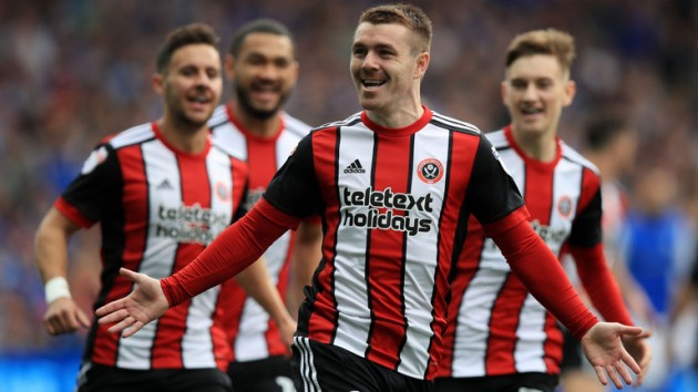 Wolves vs Sheffield United Predictions & Match Preview 03 Feb 2018