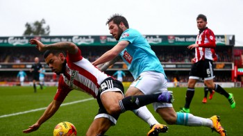 Derby County vs Brentford Predictions & Match Preview 03 Feb 2018