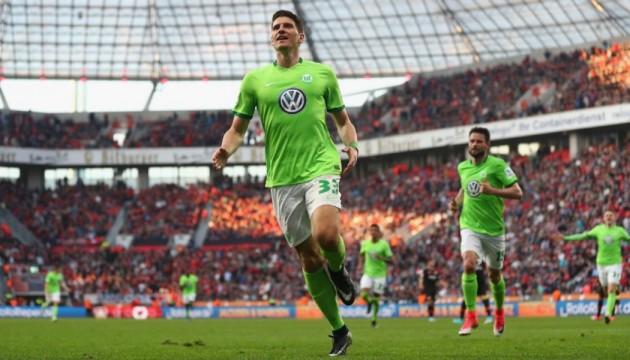 Wolfsburg vs Stuttgart Predictions and Match Preview, 03 Feb 2018