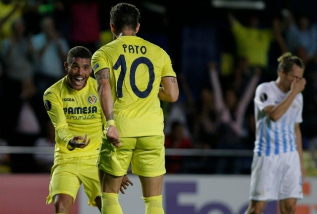 Real Betis vs Villarreal Predictions and Match Preview, 03 Feb 2018