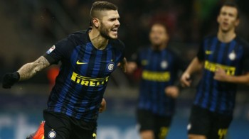 Inter Milan vs Crotone Predictions & Match Preview 03 Feb 2018
