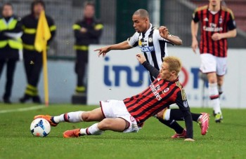 Udinese vs AC Milan Predictions & Match Preview 04 Feb 2018