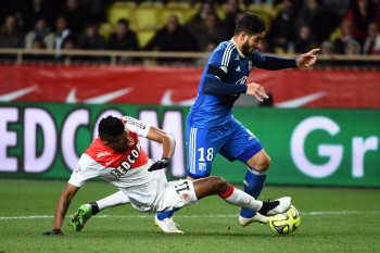 AS Monaco vs Lyon Predictions and Match Preview, 04 Feb 2018