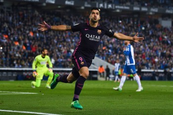 Espanyol vs Barcelona Predictions and Match Preview, 04 Feb 2018