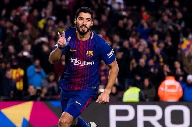 Valencia vs Barcelona Predictions and Match Preview, 08 Feb 2018