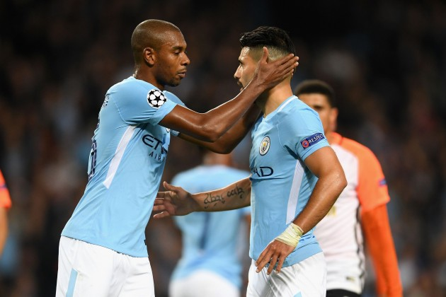 FC Basel vs Man City Predictions and Match Preview, 13 Feb 2018