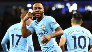 Wigan vs Manchester City Predictions and Match Preview, 19 Feb 2018