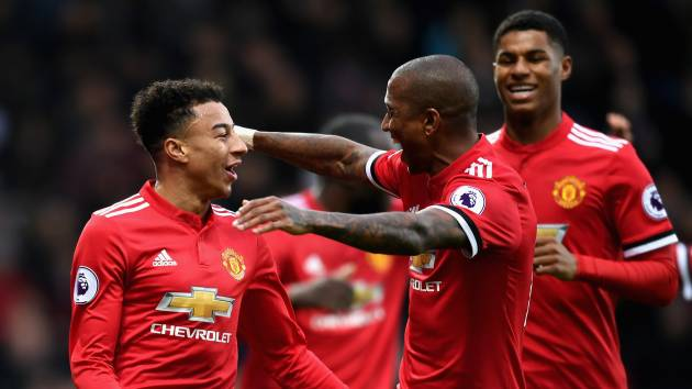 Sevilla vs Manchester United Predictions and Match Preview, 21 Feb 2019